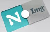 Corvette Body Mount Kit - Rubber Bushings 1973-82