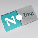 Gartentisch Tisch Blau Rund Durchmesser 90cm Sypad Com